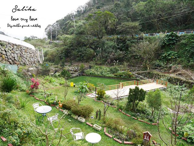 內湖碧山嚴景觀餐廳coco32咖啡棧 (6)