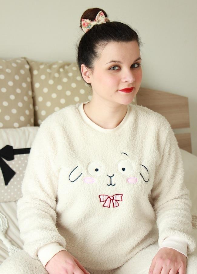 et_donc_jai_un_pyjama_mouton_pour_me_réconforter_de_lhiver_blog_mode_la_rochelle_1