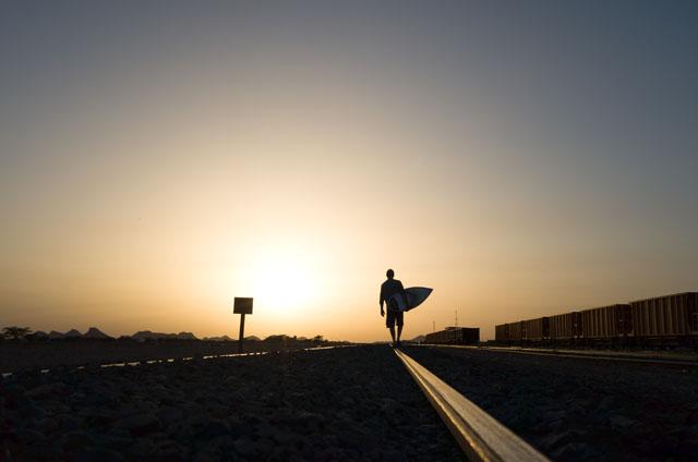 Mauritania-Railway_11