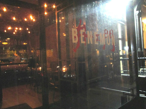 Benemon East Village (3)