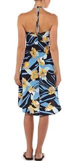 パタゴニアスカート、ホルタードレス着画by公式サイト
