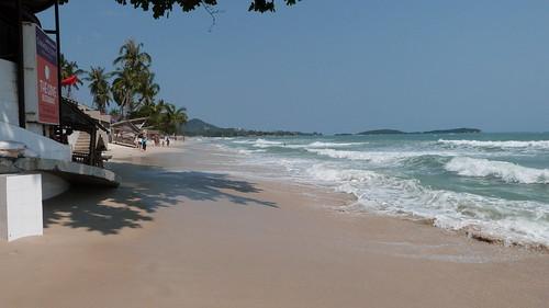 Thailand-0042