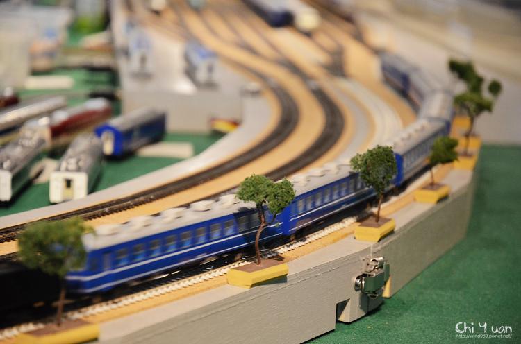 大鐵道展19.jpg