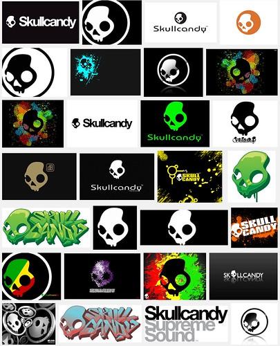 skullcandy_logo_-_Google_搜尋