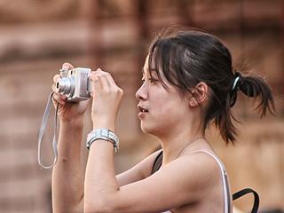 Fotografare Trevi #04