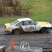 Brands Stages_237 by michaelward_autoitalia