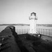 At Ardrossan by wheehamx