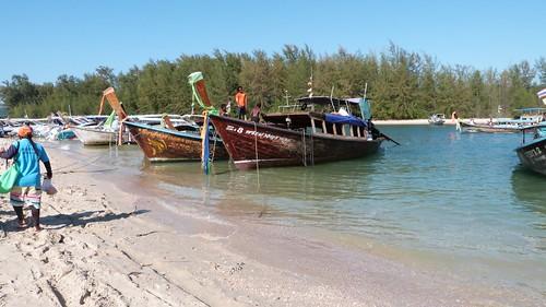Thailand-0702