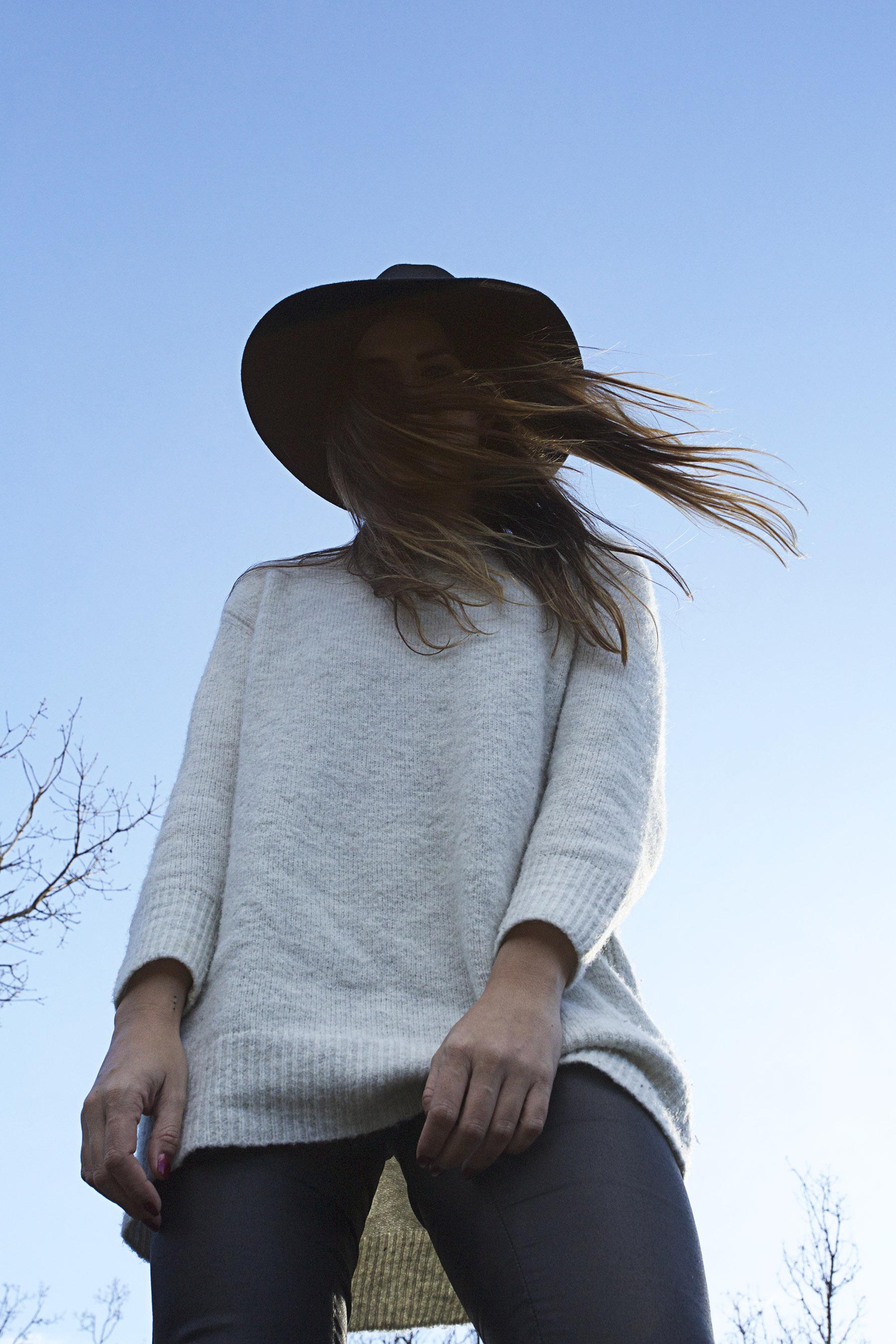 trendy-taste-look-mountain-sierra-maxi-bufanda-scarf-sombrero-botas-moteras-cuadros-5