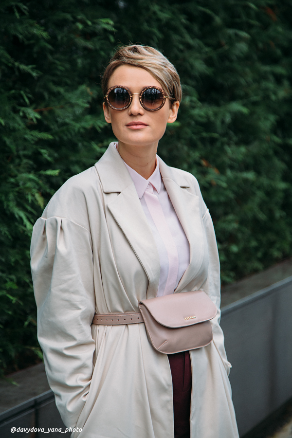 25088941610 7cf9fa6389 o - Стритстайл недели моды в Милане: Гости Armani Show в объективе Яны Давыдовой