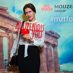 Mouzenidis_01.03-13