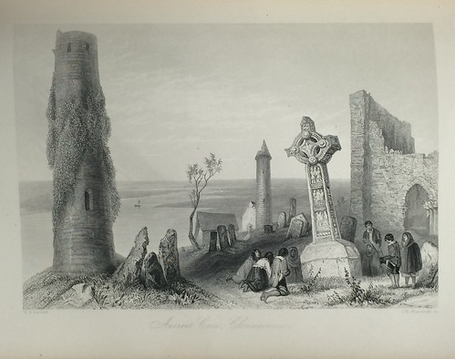 History-Ireland-illustration-2