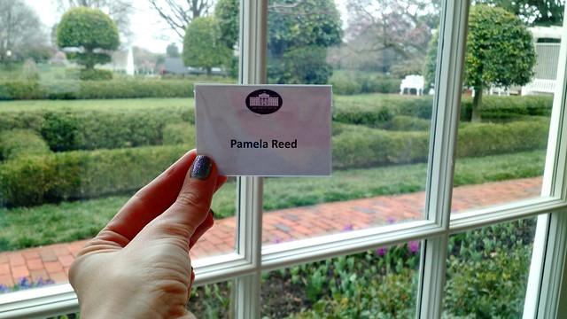 White House Trip (7)