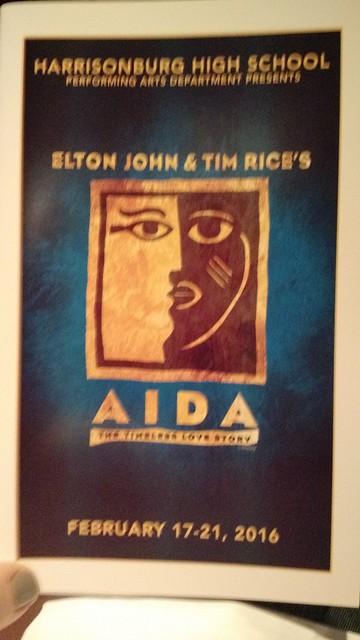 Feb 20 2016 Aida