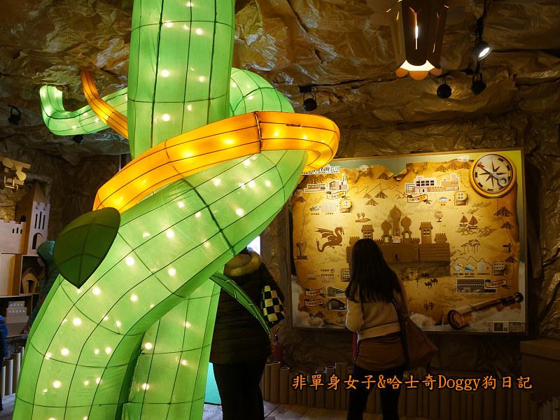2016桃園台灣燈會21