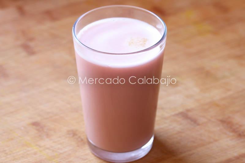 CAFE AMERICANO OK-6