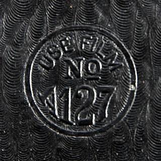 No. 127