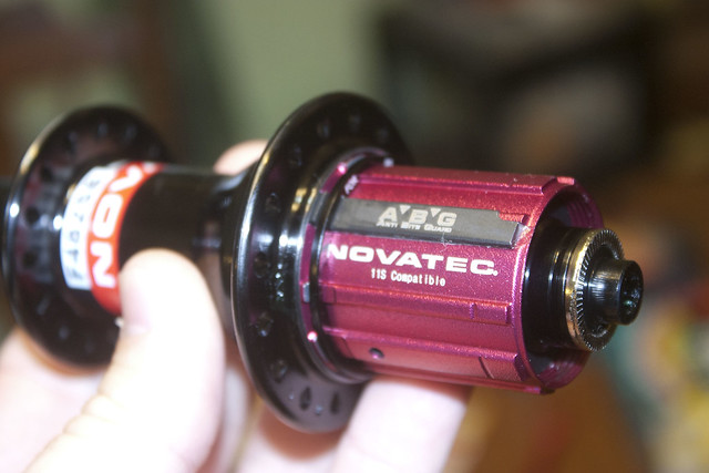 novatech wheels01