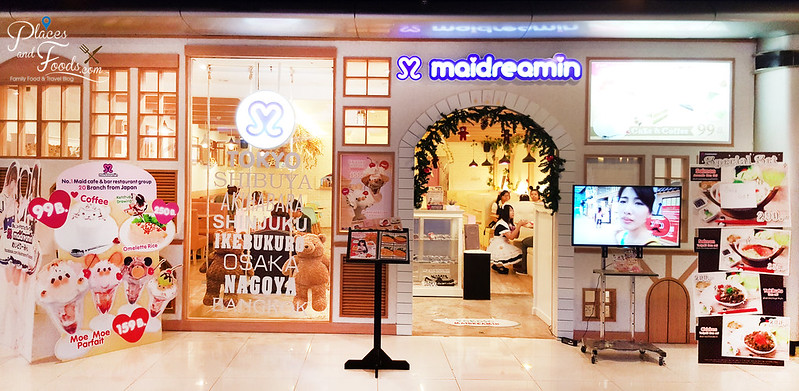 mbk s2 maidreamin maid cafe