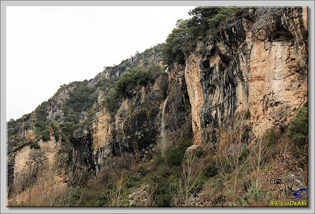 Cascadas de Tobera (0)