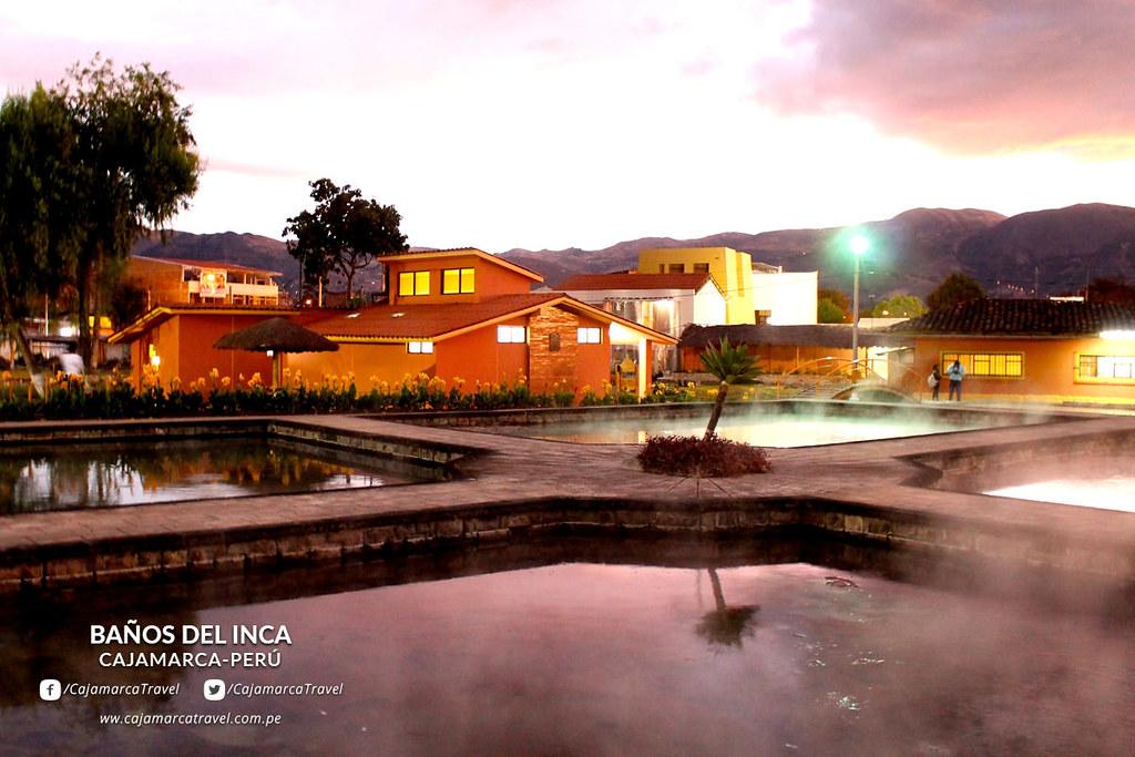 CÍRCULO COMBINADO 07 Días / 06 Noches