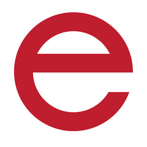 red_e_logo_large