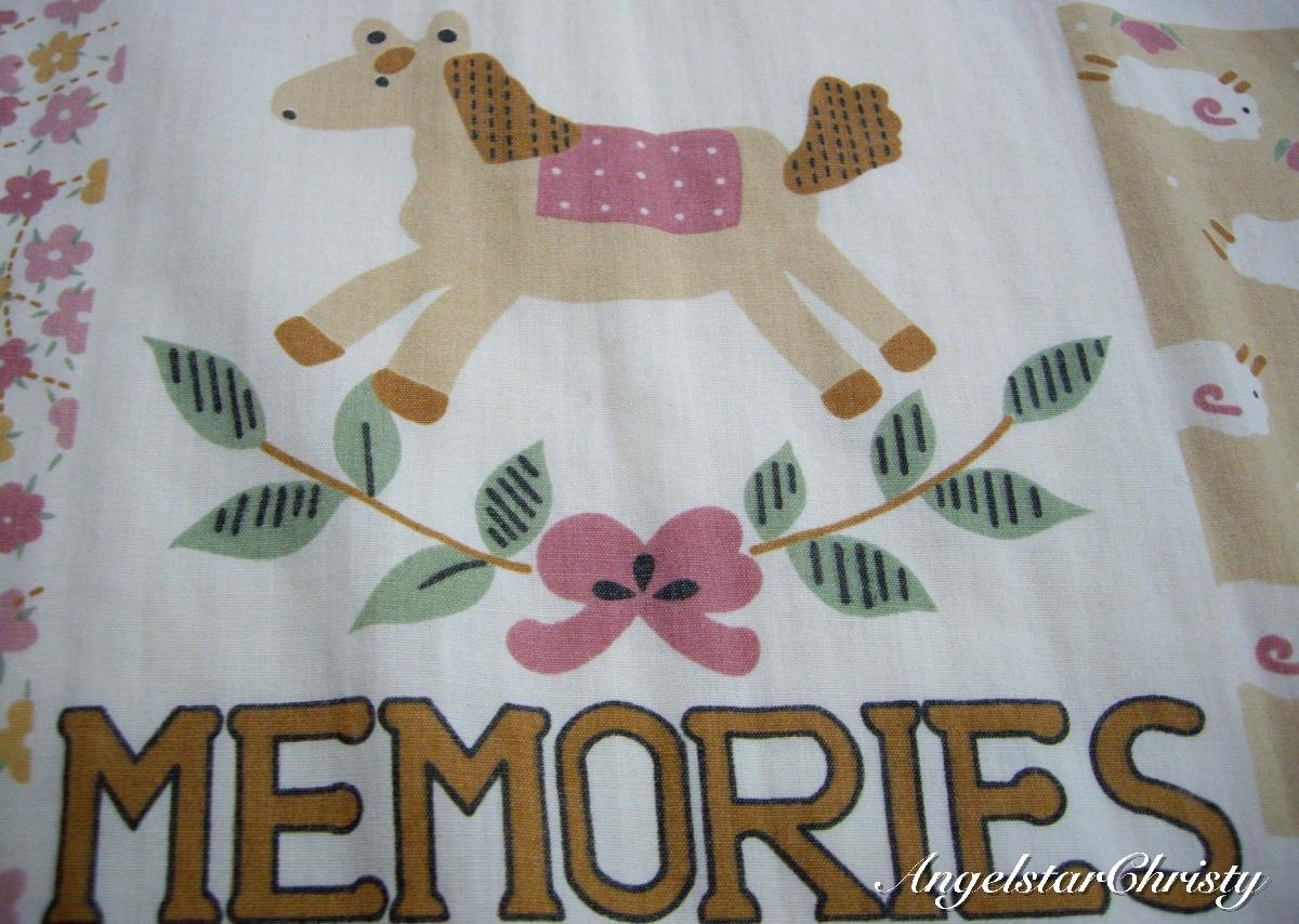 Memories_Fotor
