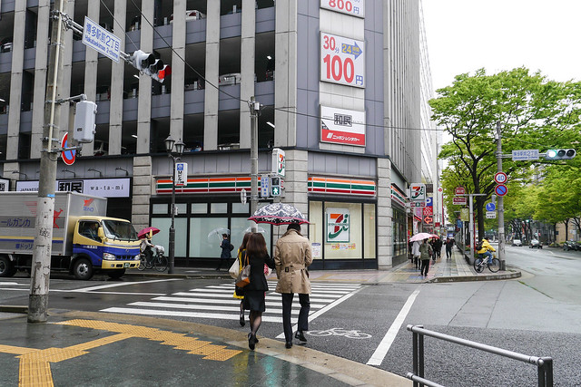 0405D11福岡-1170528