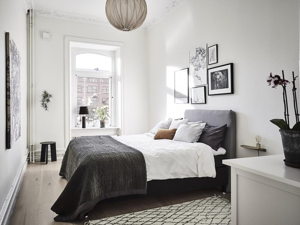 05-ideas-dormitorios