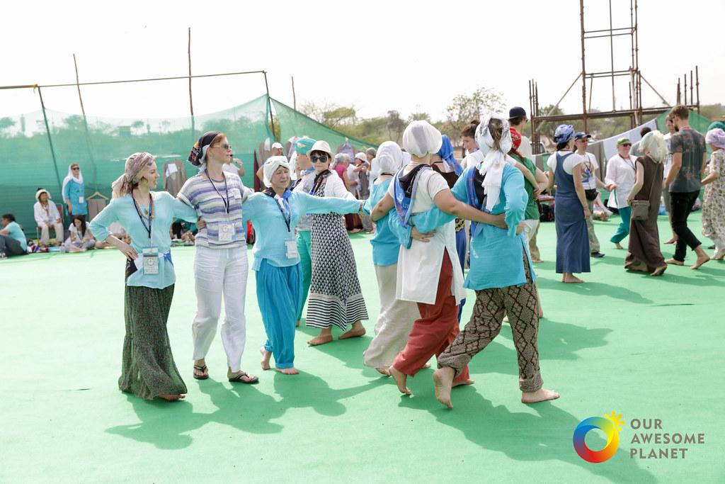 World Culture Festival-59.jpg