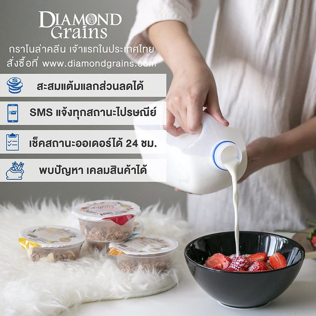 diamond grains2