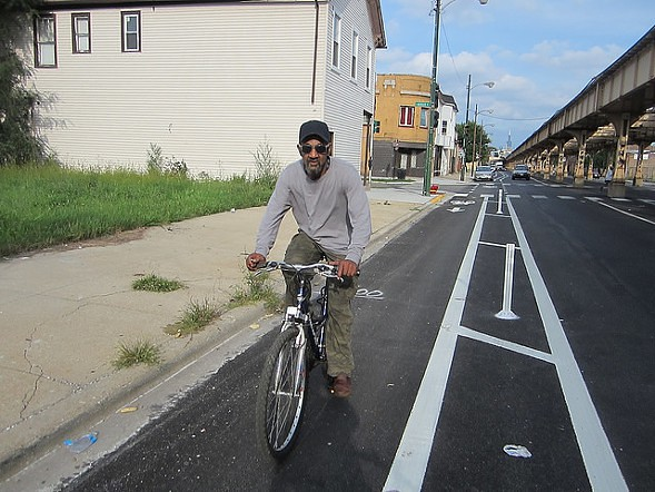 west_side_bike_lanes_1