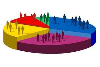 Noicattaro. Dati popolazione 2015 front