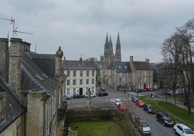 Normandy-15.jpg