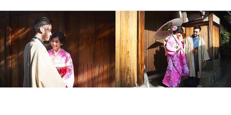 京都婚紗_0021