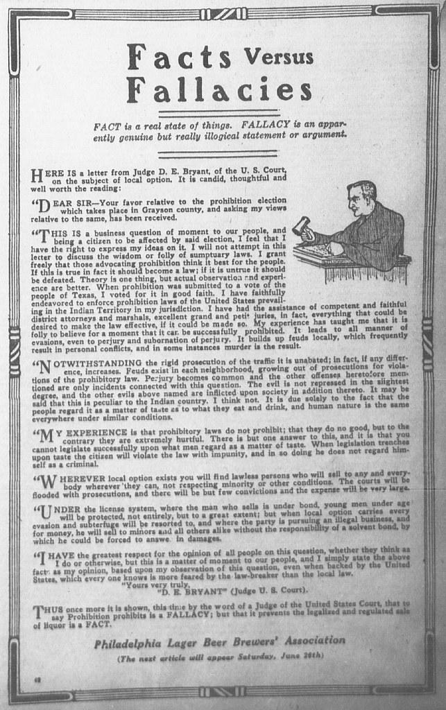Facts-v-Fallacies-42-1915