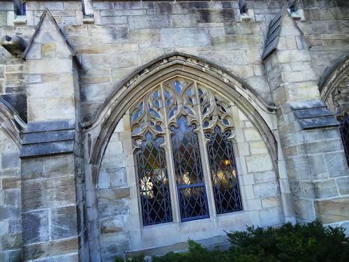 christ church gp 061 (1)