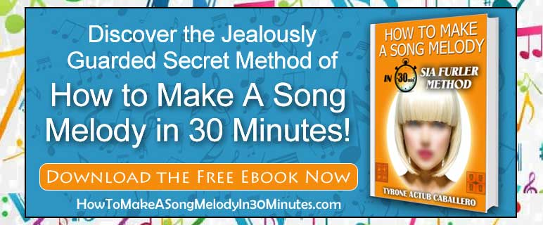 Free Music Maker Online