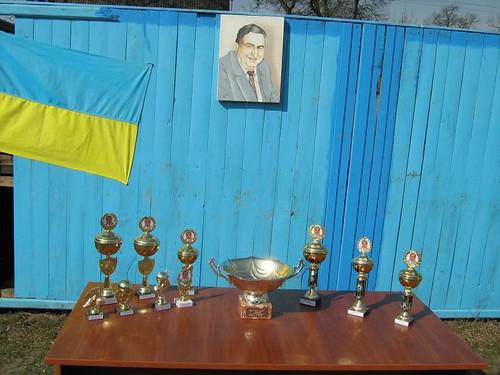 «ОДЕК» виграв Кубок Завацького