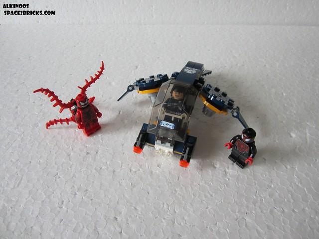 Lego Marvel 76036 p18