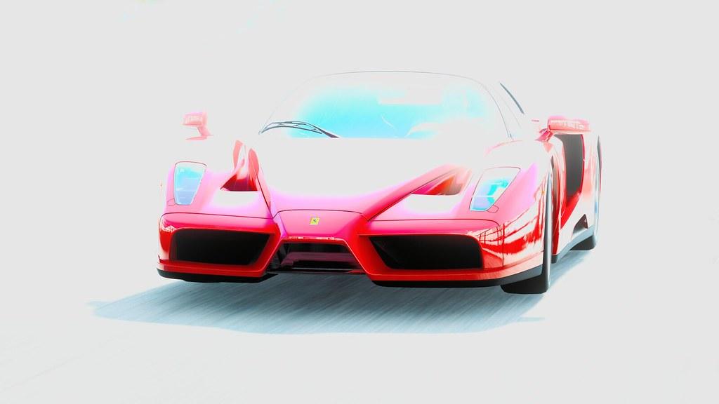 DRIVECLUB™_20160425235126