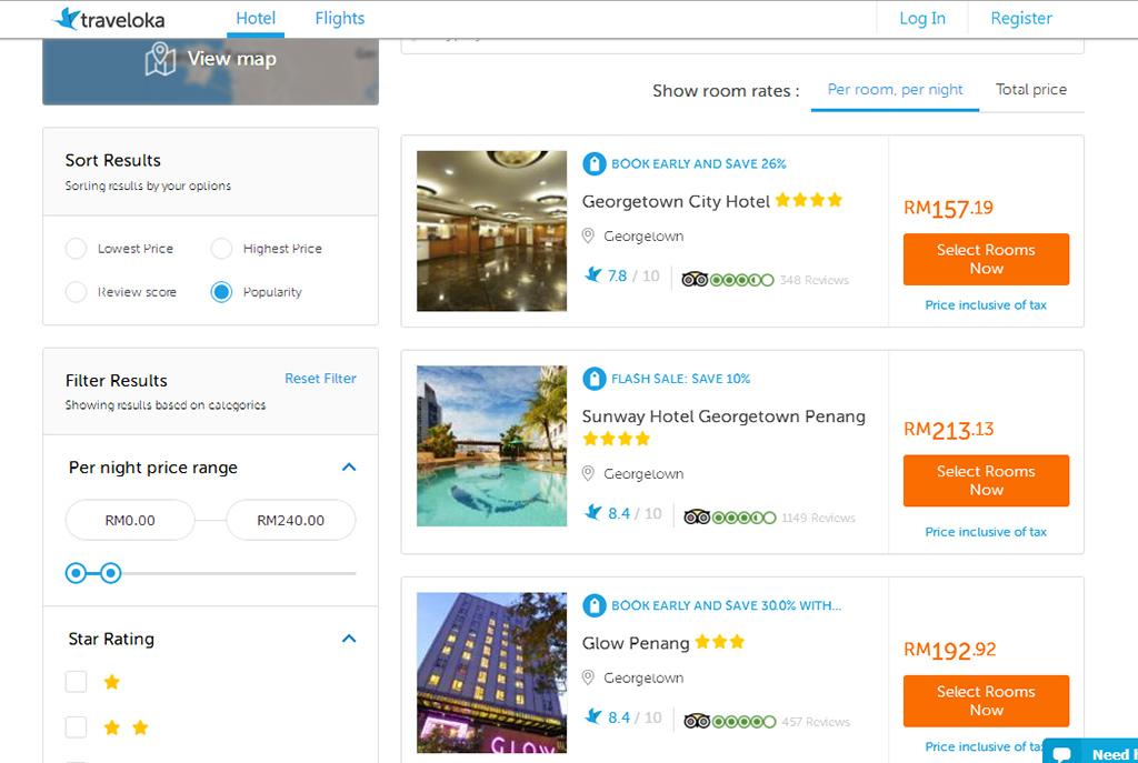 airasia-hotel-2