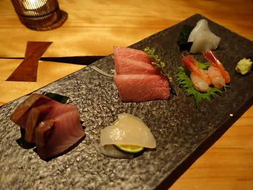 Roku Roku Hyatt Japan