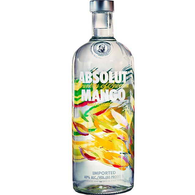 vodca-absolut-mango