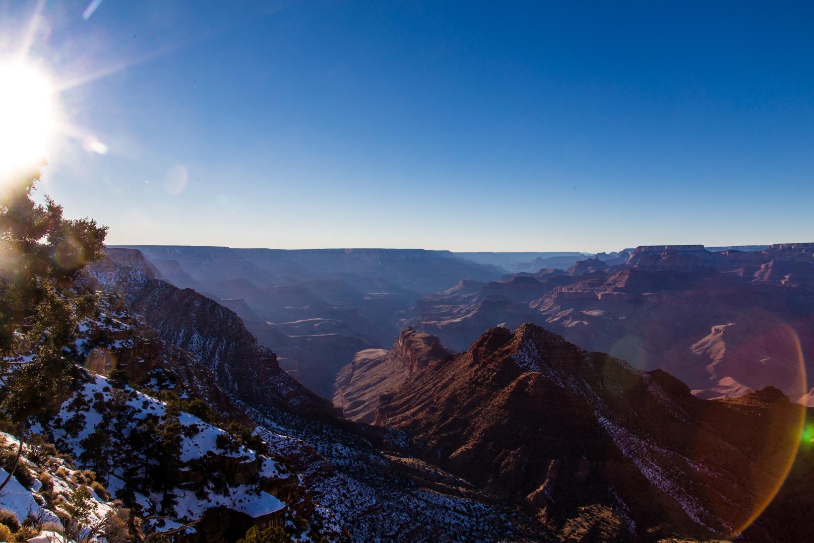 Grand Canyon 2016-1160-2