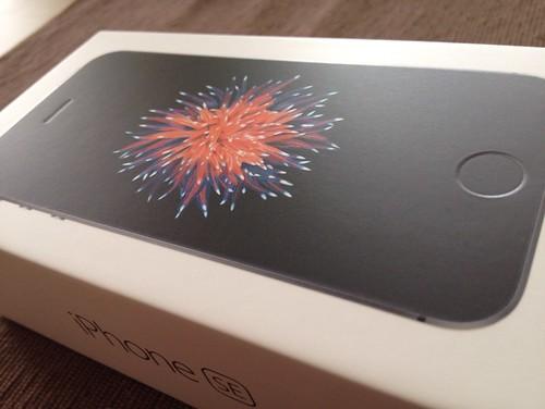 iPhoneSE_opne (4)