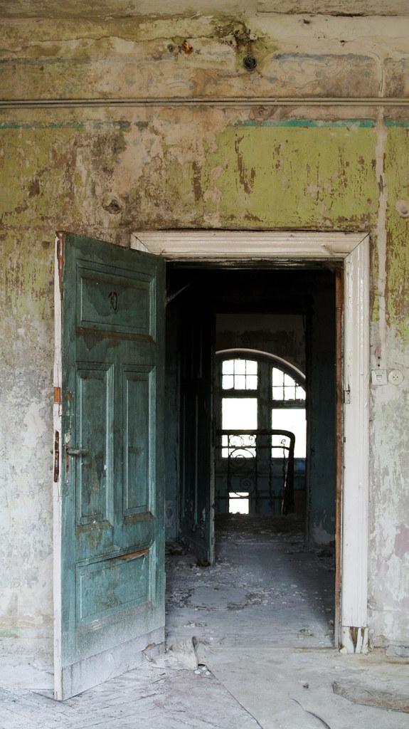 Beelitz-Heilstätten_4_2016-91