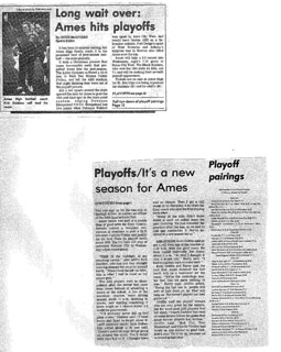 1986 AHS Football scanned newspaper article p023