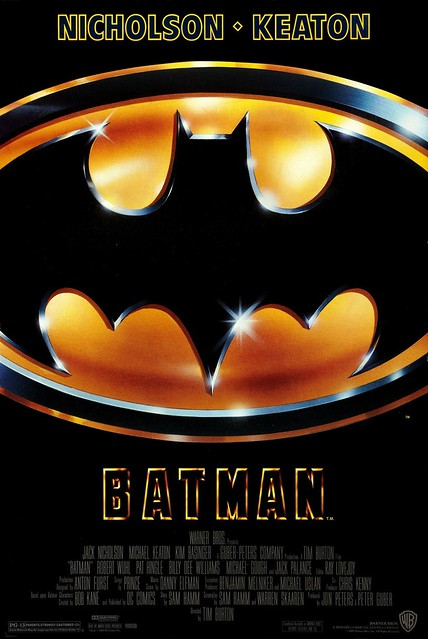 (1989) Batman