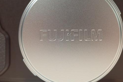 FUJIFILM X70 09 lens cap for FUJIFILM X70